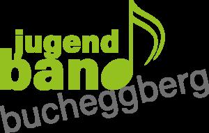 Logo Jugendband Bucheggberg